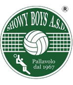 Showy Boys Galatina